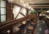 千葉・柏市末広町にある、レトロカフェなら「コーヒープラザ壹番館」。
