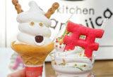 【奈良編】食べ歩き特集♡ココは絶対おすすめなスポット3選!