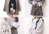 【古着女子インタビュー#2】色の組み合わせがおしゃれのカギ♡マヤさんに古着にまつわるQ&A♡