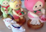 いちご好き必見!≪静岡県富士宮市≫のおすすめカフェ情報♡