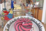 ベーグル好き必見!駿東郡長泉町にある穴場カフェのご紹介♡